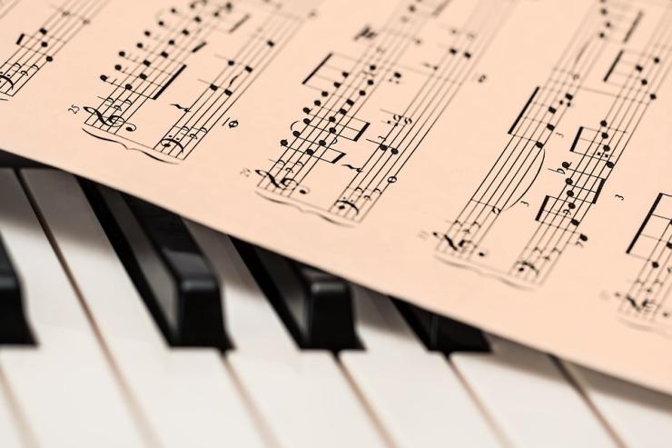 piano-score.jpg