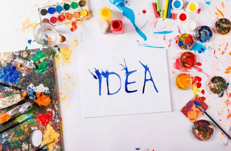 ideas_popup