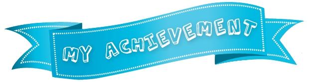 my_achievement.jpg